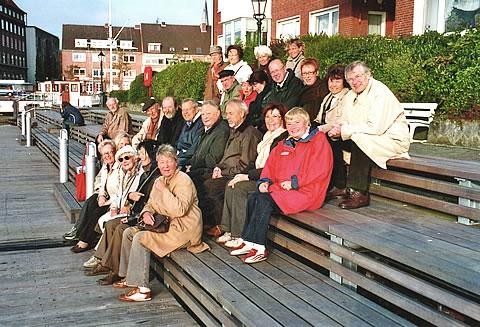 01. Emden 2006