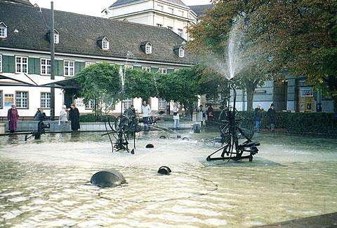 02. Basel 2004