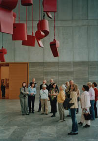 02. Leipzig 2005