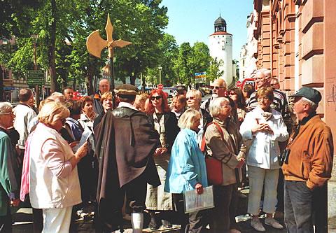 2. jubilaeum2007